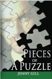 Pieces of a Puzzle by Jenny Gill